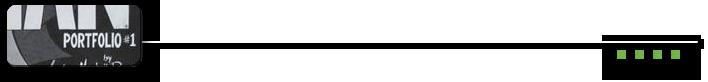 Lithos, commissions et originaux Banniere_portfolio