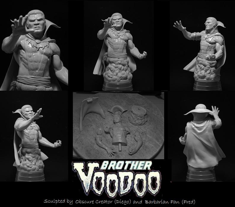 Les travaux de Barbarian Fan  - Page 10 BrotherVoodoo_final_zps78185e8b_1_