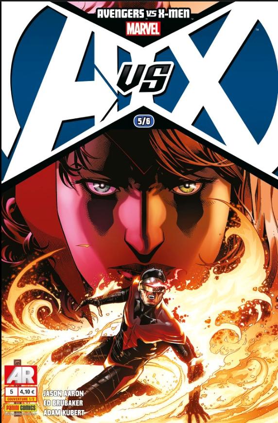 AVENGERS VS X-MEN AVENGERS_VS_X-MEN_5_cheung