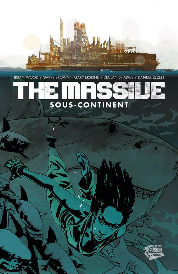SORTIES PANINI LIBRAIRIES FEVRIER 2014 BEST_OF_FUSION_COMICS__THE_MASSIVE_2_