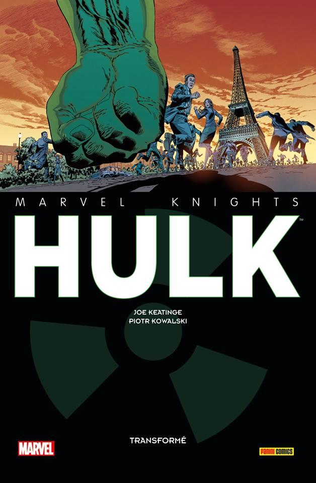 SORTIES LIBRAIRIES PANINI AOUT 2014 MARVEL_KNIGHTS_HULK__