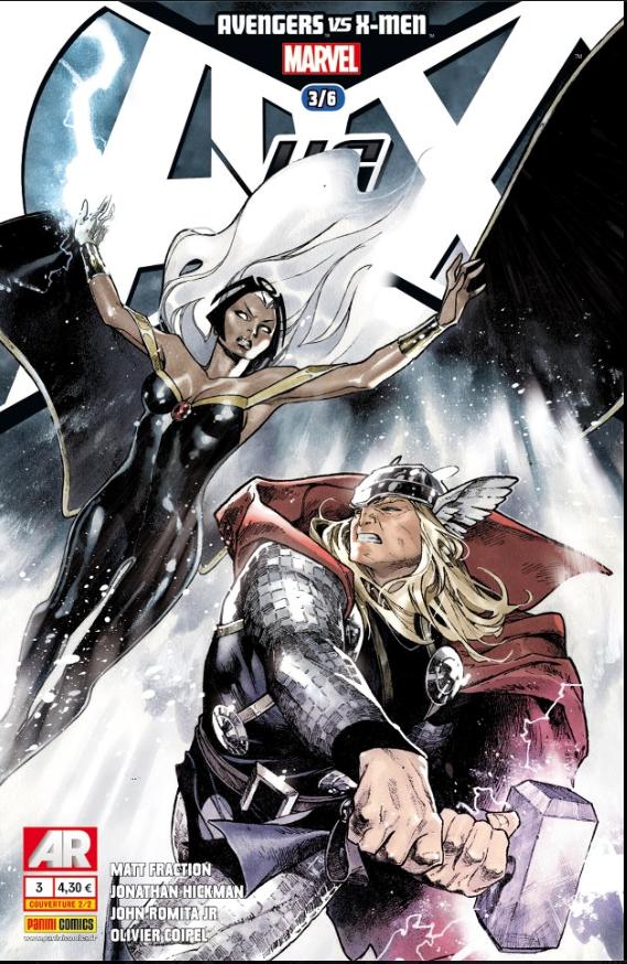 AVENGERS VS X-MEN X_men_vs_avengers_3_coipel_