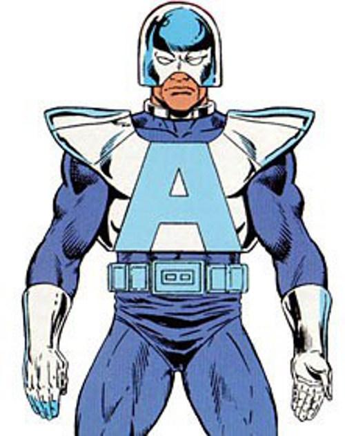 COMMISSION AVALANCHE puis  MESMERO Avalanche-marvel-comics-14636210-225-470_1_