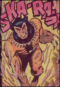 "Bustes , ma liste "" idéale ""  - Page 2 Wolverine-as-Fang_1_"