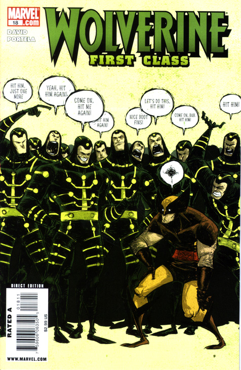 Madrox, l'homme multiple - Page 4 WolverineFirstClass18_CVR_1_