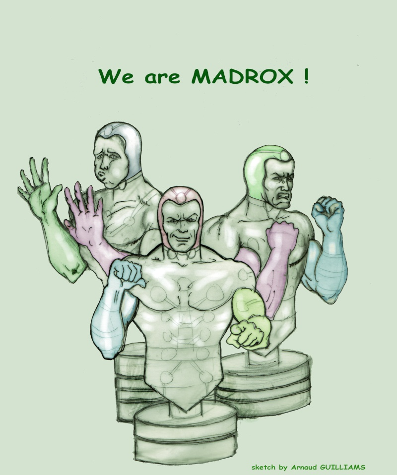 Madrox, l'homme multiple - Page 4 Croqui12_1_