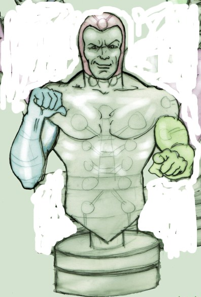 Madrox, l'homme multiple - Page 5 Croqui12_1__1_
