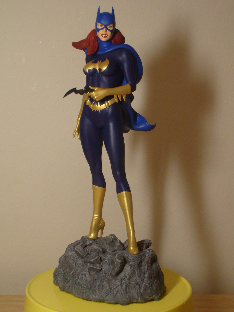 Les travaux de SKORPSTA BATGIRL_CONVERSION_OF_CAPED_KARNSTEIN_KIT_CONVERSION_SCULPTS_BY_CHAD__ALL_PAINTED_BY_ROB__ME_.