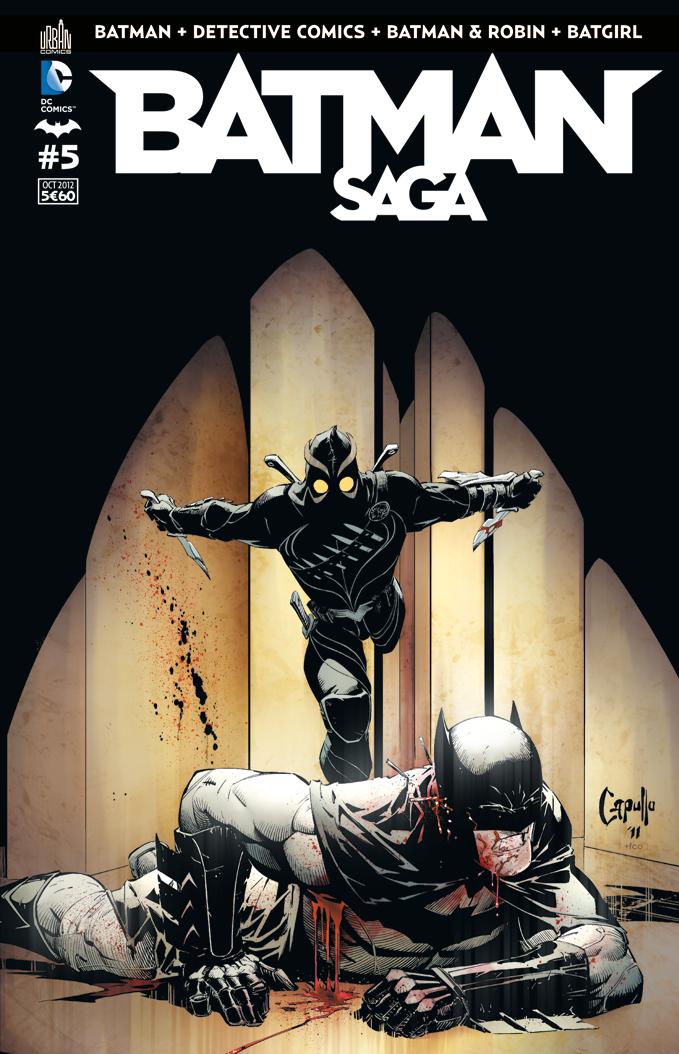 SORTIES URBAN COMICS SEPTEMBRE 2012 Mag-BATMAN-SAGA-05_1_