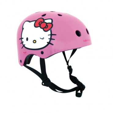 Commisssion ARES - Page 3 Ar-casque-velo-enfant-hello-kitty-rose-xs-1686_1_