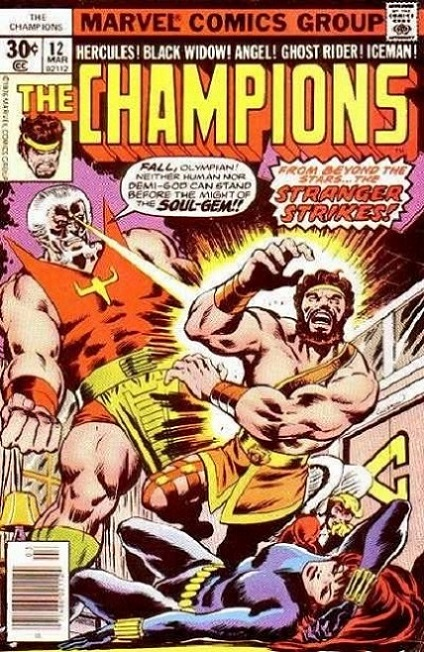 Stranger Bust Size - Page 5 15489-2746-17264-1-champions-the_1_