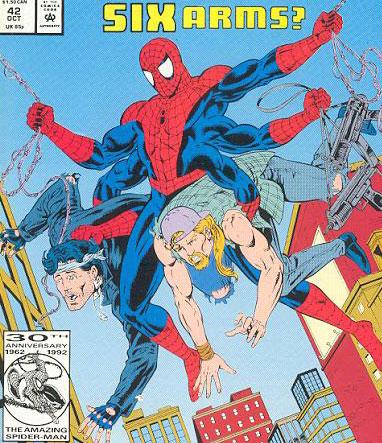 Man-Spider Earthspiderarms1