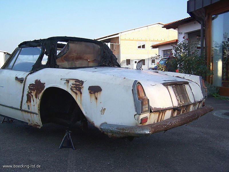 Consigli su 3500 GTi Spyder Vignale da restauro totale - Pagina 2 Boecking-24a
