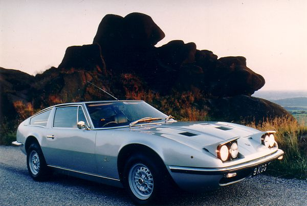 Maserati Indipendente ? - Pagina 2 Indy-34a