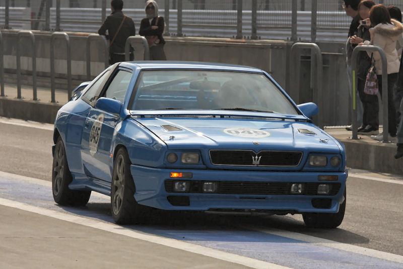 Shamal , rosso o nero - Pagina 2 Maserati_trophy_2010-22a