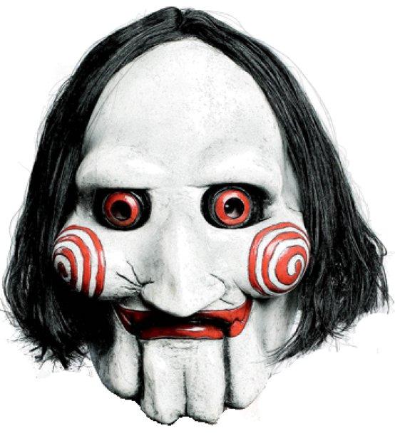Quem Postar Por Ultimo Ganha ! - Página 39 Jigsaw_puppet_saw_lizenz_film_maske__movie_mask