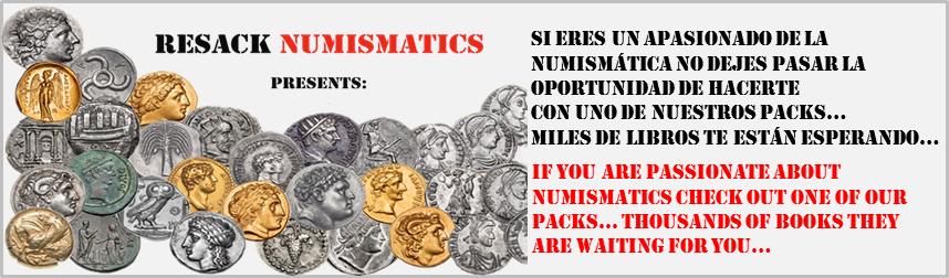 MANUAL DE CARTONES PERSONALIZADOS - Página 2 Firma-Foros-Numismatica-2