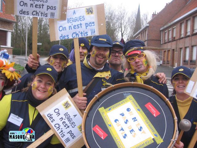 Het Vlaams gevoel wordt bedreigd door de ch'ti storm 03_02_bergues064