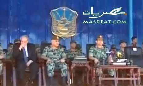 فتح باب التطوع فى الجيش المصري 2013 Volunteering-in-egyptian-army-2013-2014