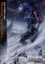 Mass Effect : Nouvelle Ère - création de table -  4 joueurs 1_Tau_Volantis-150