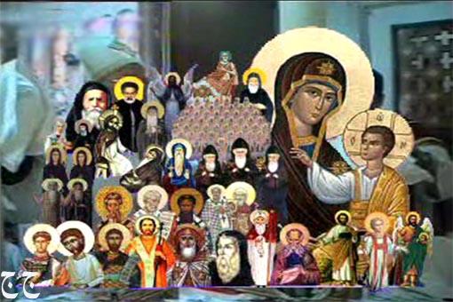 كلّ مشكلة ولها قديس  Why-ask-the-intercession-of-the-saints-reply-to-reject-the-intercession-of-saints