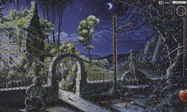 Opeth: Post Oficial - Página 12 1988_mor_blue_garden