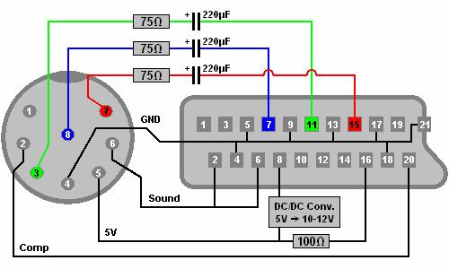 Cantinho da Eletrônica  - Página 3 Ms1_md1_rgb_2