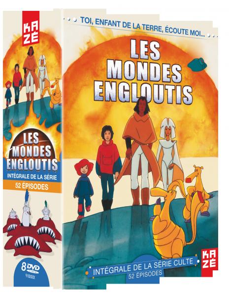 Coffret Kaze Mondes engloutis Lme_integrale_3d_0x600