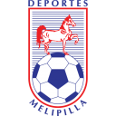 LOS MEJORES DEL MALAGA CF. Temp.2014/15: J26ª: GRANADA CF 1-0 MALAGA CF Granada-cf-logo3496