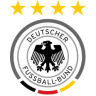 COUPE DES NATIONS -UEFA NATION LEAGUE-2018-2019 - Page 5 Allemagne-logo1037