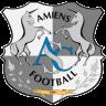 Championnat de France de football LIGUE 1 2018-2019-2020 - Page 4 Amiens-sc-logo908