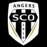 Championnat de France de football LIGUE 1 2018-2019-2020 - Page 4 Angers-logo918