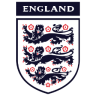 COUPE DES NATIONS -UEFA NATION LEAGUE-2018-2019 - Page 6 Angleterre-logo774