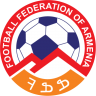 COUPE DES NATIONS -UEFA NATION LEAGUE-2018-2019 - Page 6 Armenie-logo141