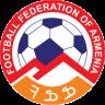 COUPE DES NATIONS -UEFA NATION LEAGUE-2018-2019 - Page 5 Armenie-logo141