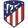 LIGUE DES CHAMPIONS UEFA 2018-2019//2020 - Page 5 Atletico-madrid-logo2020