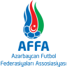 COUPE DES NATIONS -UEFA NATION LEAGUE-2018-2019 - Page 6 Azerbaidjan-logo192