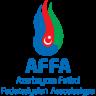 COUPE DES NATIONS -UEFA NATION LEAGUE-2018-2019 - Page 5 Azerbaidjan-logo192