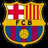 LIGUE DES CHAMPIONS UEFA 2018-2019//2020 - Page 5 Barcelone-logo2017