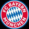 LIGUE DES CHAMPIONS UEFA 2018-2019//2020 - Page 5 Bayern-munich-logo961
