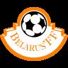 COUPE DES NATIONS -UEFA NATION LEAGUE-2018-2019 - Page 5 Belarus-logo213