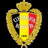 COUPE DES NATIONS -UEFA NATION LEAGUE-2018-2019 - Page 5 Belgique-logo281