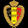 Coupe du monde féminine de football 2019 - Page 6 Belgium-logo4101