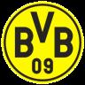 LIGUE DES CHAMPIONS UEFA 2018-2019//2020 - Page 5 Borussia-dortmund-logo964