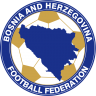 COUPE DES NATIONS -UEFA NATION LEAGUE-2018-2019 - Page 6 Bosnie-herzegovine-logo299