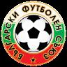 COUPE DES NATIONS -UEFA NATION LEAGUE-2018-2019 - Page 5 Bulgarie-logo382