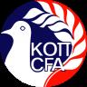 COUPE DES NATIONS -UEFA NATION LEAGUE-2018-2019 - Page 5 Chypre-logo530