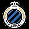 LIGUE DES CHAMPIONS UEFA 2018-2019//2020 - Page 5 Club-bruges-logo219