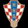 COUPE DES NATIONS -UEFA NATION LEAGUE-2018-2019 - Page 5 Croatie-logo514