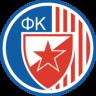 LIGUE DES CHAMPIONS UEFA 2018-2019//2020 - Page 5 Crvena-zvezda-logo1942